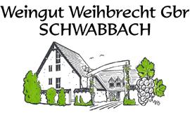 wingut_wihbrecht_270