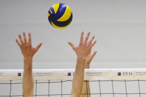 Volleyball-Weende-verabschiedet-sich-aus-Oberliga_ArtikelQuer