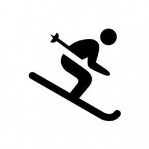 skifahren_318-9893