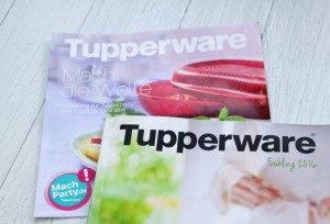 kw15-tupperware-tupperparty-700x477